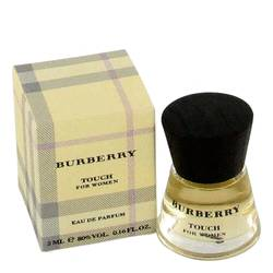 Burberry Touch Mini EDP By Burberry