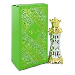Ajmal Mizyaan Concentrated Perfume Oil (Unisex) By Ajmal