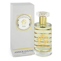 Annick Goutal Noel Limited Edition Home Spray By Annick Goutal