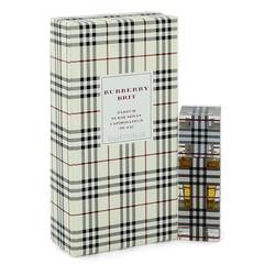 Burberry Brit Pure Perfume Spray By Burberry