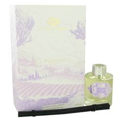 La Provence Home Diffuser Home Diffuser By L'Artisan Parfumeur