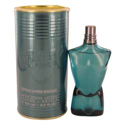 Jean Paul Gaultier After Shave